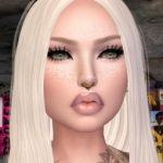 Profile photo of Visentia Skliar