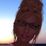 Profile photo of Roxanne Gallant