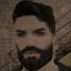 Profile photo of Dylan Fintan