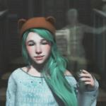 Profile photo of awgeezoz Resident