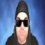 Profile photo of MeowSaidtheDog Resident