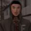 Profile photo of Arlo