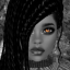Profile photo of Auna Darrow