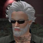 Profile photo of Cennedi Infinity