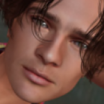 Profile photo of Sam