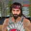 Profile photo of WinstonEverlast Resident