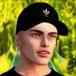 Profile photo of zeroservo Resident
