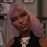 Profile photo of Rena Larue
