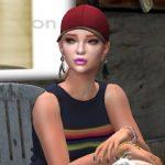 Profile photo of Tradurre Resident