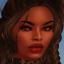 Profile photo of MalihaPeach Resident