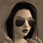 Profile photo of Mai-Li Ling