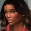 Profile picture of xXpandamoniXx Resident