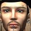 Profile photo of FaQue Zero