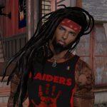 Profile photo of Chad Sheriffe