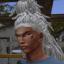 Profile photo of Enoch SpiritWeaver