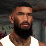 Profile photo of Andre Dawlish