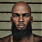 Profile photo of Jamal Wrath