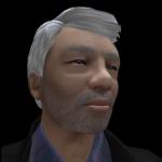 Profile photo of Angel Petrov