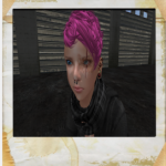 Profile photo of etchasketchy-resident