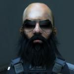 Profile photo of Ram Kone