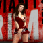 Profile picture of Jessenia Verde