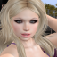 Profile picture of onomatopoesie-resident