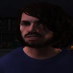 Profile photo of Peter Jones