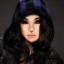 Profile photo of Nikki Saito