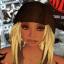 Profile picture of Yo-Landi Spiegelmen