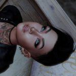 Profile photo of Ivy Rae