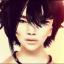 """Profile picture of Sesu \""""Seth\"""" 乙єяσ"""