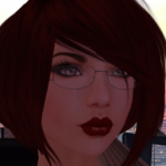 Profile photo of TreDanya Resident