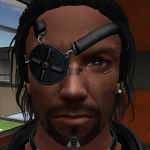 Profile picture of xandros kellman