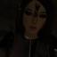 Profile photo of Valkyrie