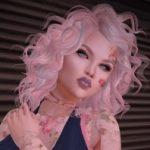 Profile photo of ElishaBella Resident