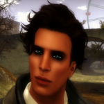 Profile picture of fenwickbloodmoor resident