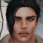 Profile photo of DeclanStarspeare Resident