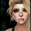 Profile picture of calixia sommerfleck