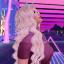 Profile photo of Persephone Kingsley