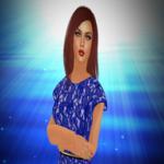 Profile photo of Katherina