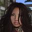 Profile picture of Zariah Sahara