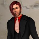 Profile photo of NeakailMichio Resident
