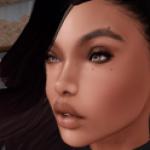 Profile photo of Kolaesa Loken ((Kola))
