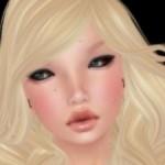 Profile photo of Jezebel Cascarino