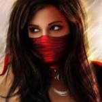 Profile picture of Sinthia Pinazzo