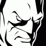 Profile photo of Batman