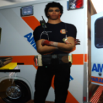 Profile photo of rog-messmer