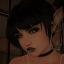 Profile photo of Drucilla Zeplin