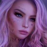 Profile photo of Onyx St. Diaz