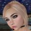 Profile photo of skirtsdown Resident